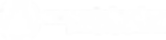 MVP logo white reverse.png