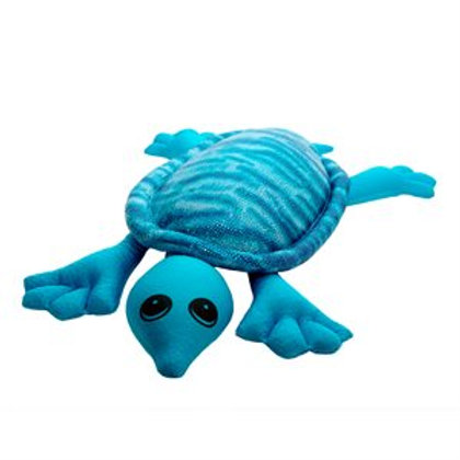 Manimo Weighted Turtle