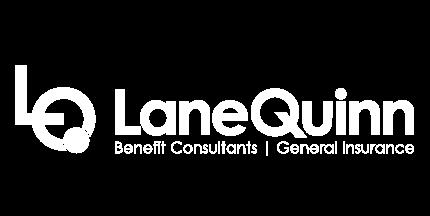 LaneQuinnWhite.png