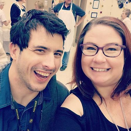 Leah and Carlos.jpg