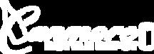 CanmoreBottleDepot_logo-white.png