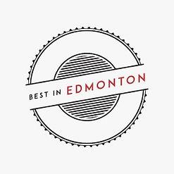 Edmonton%2520Badge_edited_edited.jpg