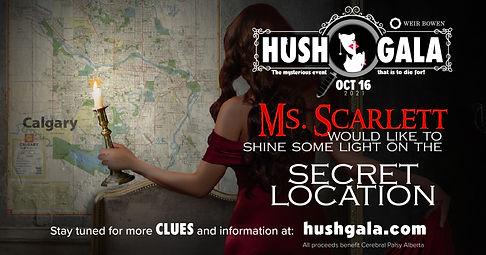 HG 2021 LOCATION - New Date_1200 x 630 Facebook Post.jpg