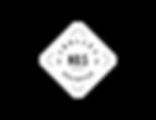 updatedt5_logo_brewpub_white.png