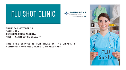 fluclinic web banner (1).png