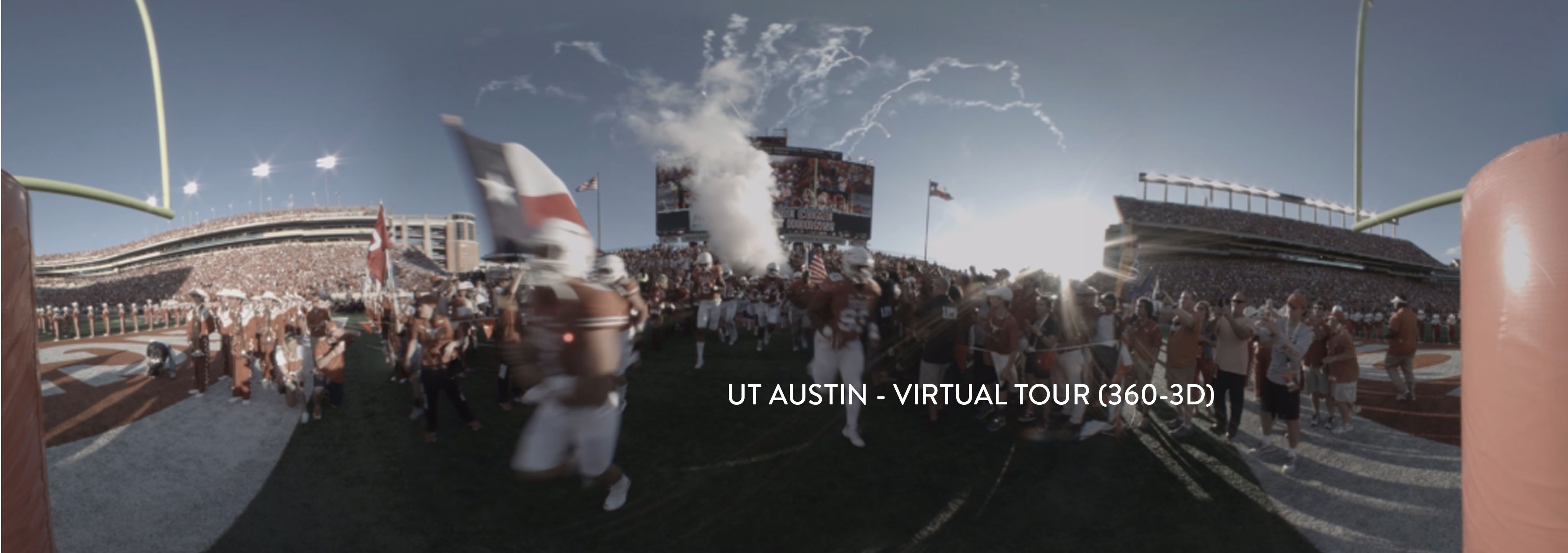 DQ_Splash__0000_UT AUSTIN - VIRTUAL TOUR (360-3D)