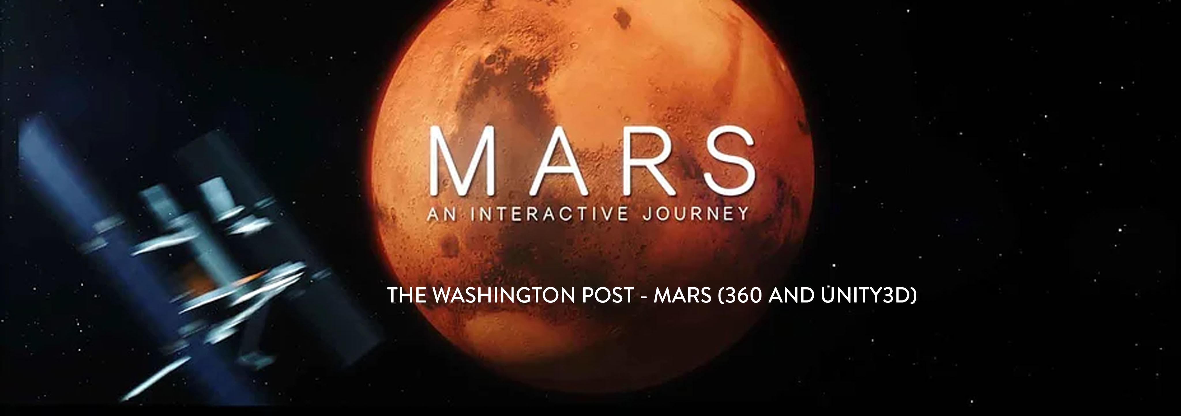 DQ_Splash__0002_THE WASHINGTON POST - MARS (360 AND UNITY3D)
