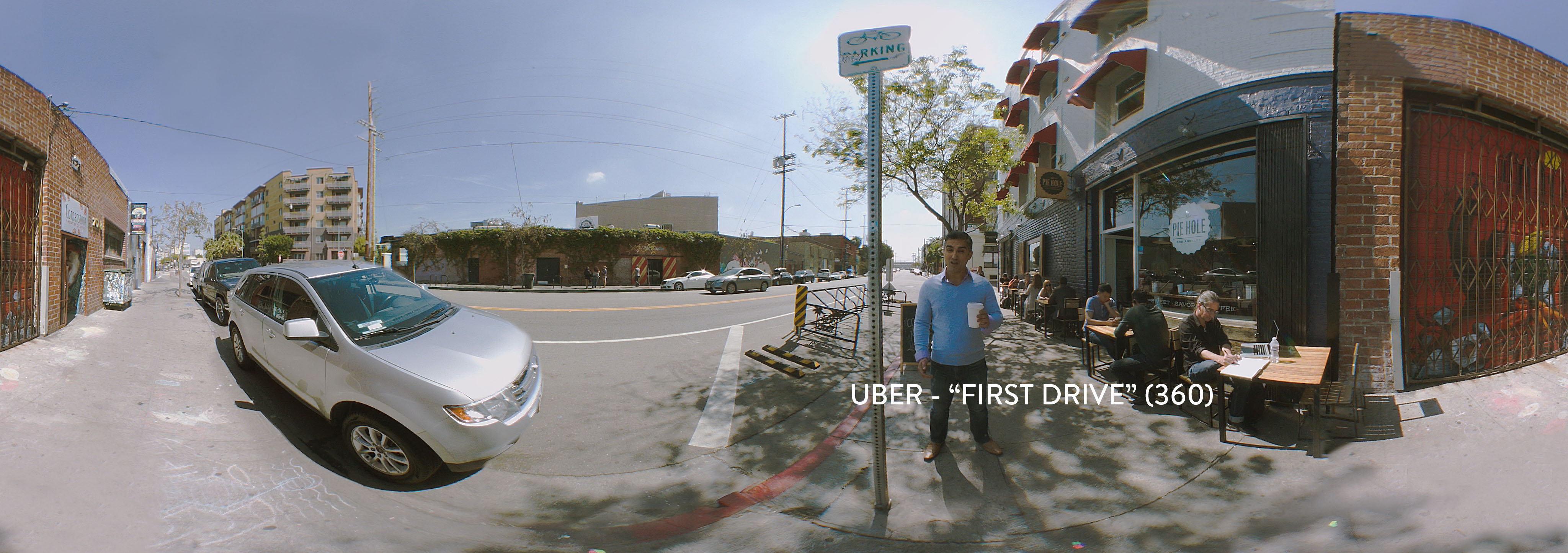 "DQ_Splash__0007_UBER - ""FIRST DRIVE"" (360)"