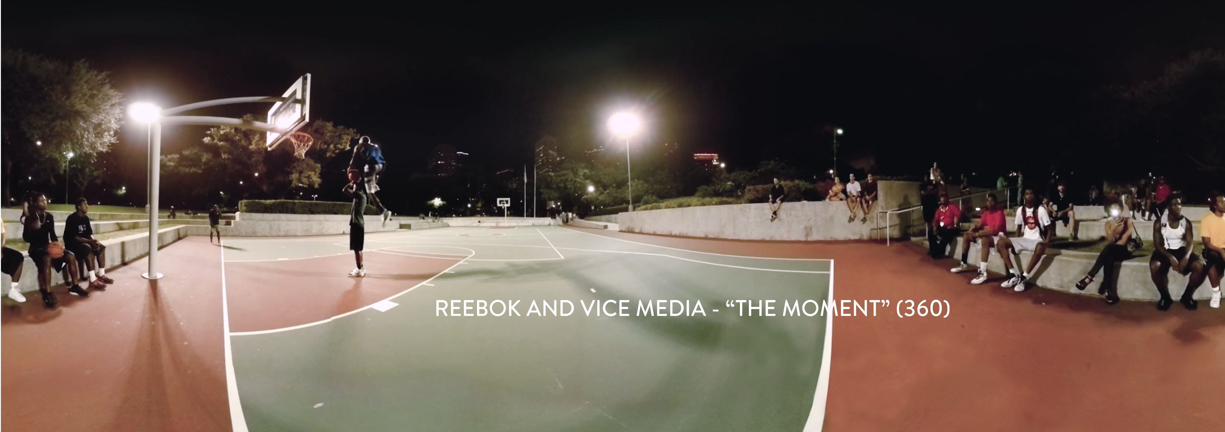 "DQ_Splash__0005_REEBOK AND VICE MEDIA - ""THE MOMENT"" (360)"