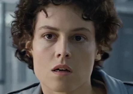 Diegetic De-Aging - Ellen Ripley from Alien (1979) to Aliens (1986)