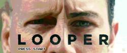 LOOPER 8-BIT