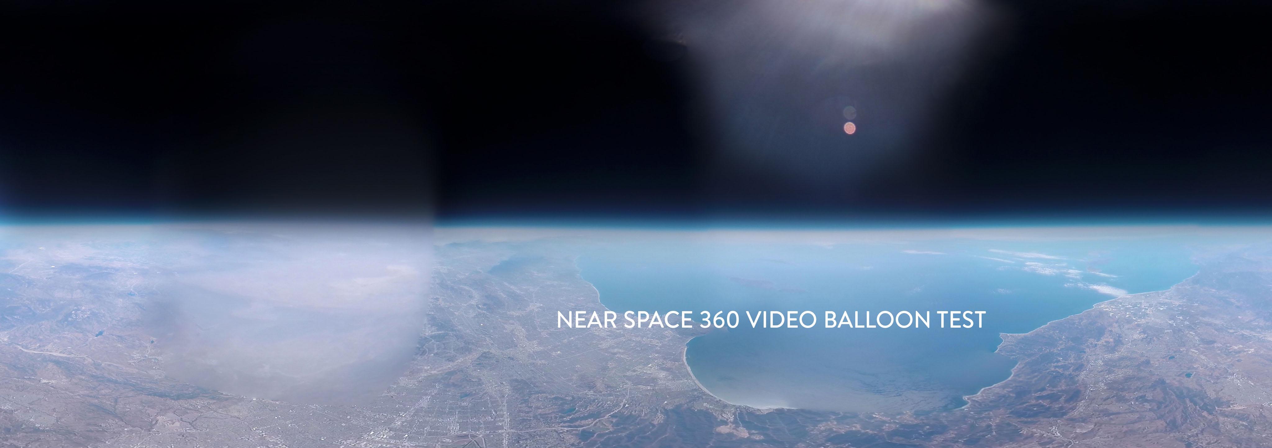 DQ_Splash__0006_NEAR SPACE 360 VIDEO BALLOON TEST