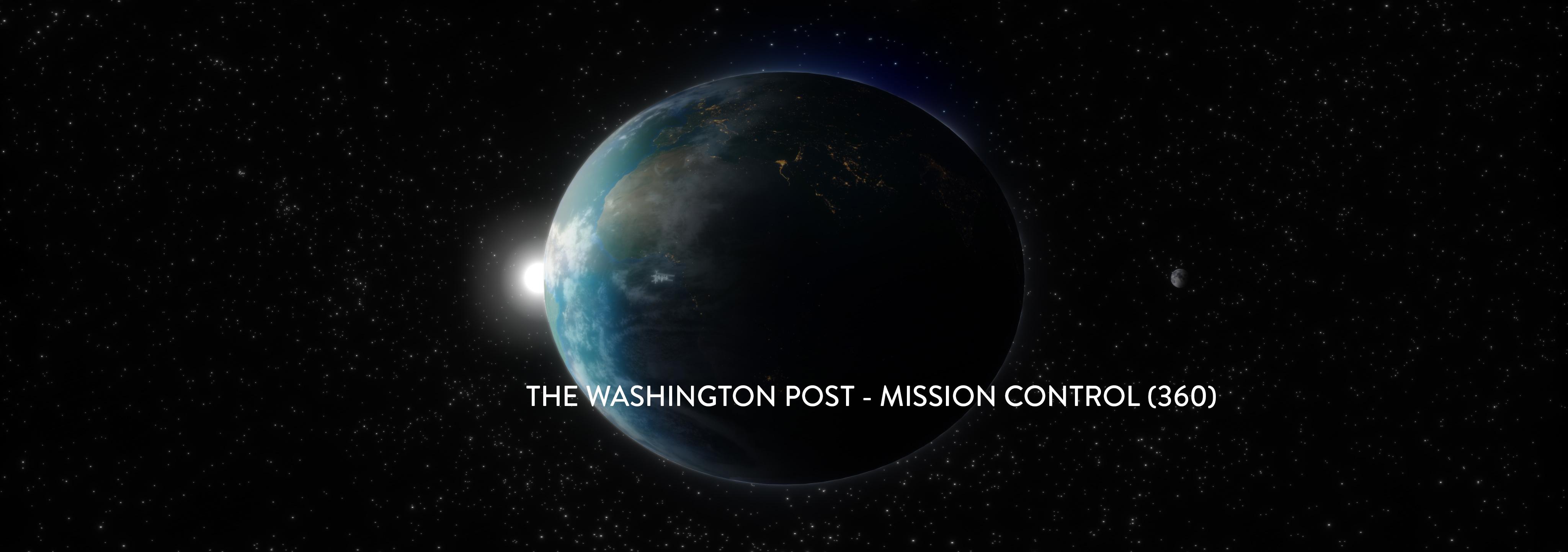 MISSIONCONTROLREDO2