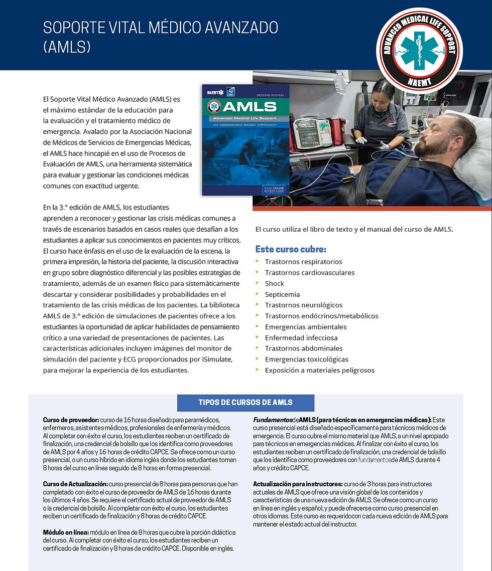 Captura de Pantalla 2021-05-30 a la(s) 1