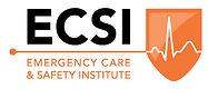 NTAPL_Logo_ECSI_4cp.jpg