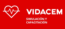 horizontal_tagline_on_corporate_by_logas