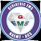 GEMS_logo_hires.png