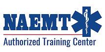 NAEMT Training Center logo hires.jpg
