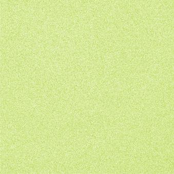 Rectangle Vert.jpg