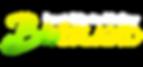 BioBay Logo_final-blanco.png