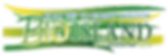 logo bioisland_edited.png