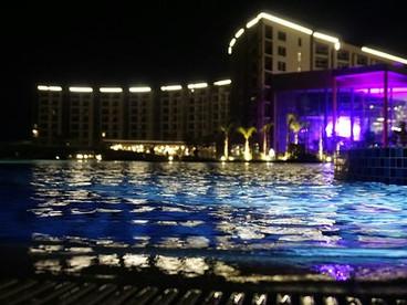 Elexus Hotel - Kıbrıs