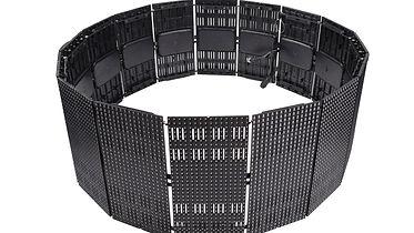 LED P9 Flexible Curtain RESIM 1.jpg