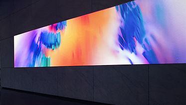led screen menu.jpg