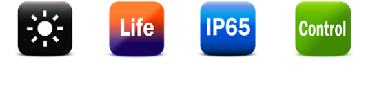Led_outdoor_icon (2).png