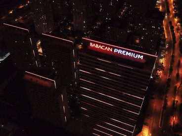 Babacan Premium