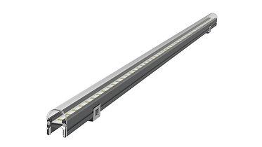 sl.280 led linear light.jpg
