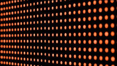 led ekran - Kopya.jpg