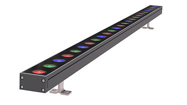 swl.36 led wall washer light.jpg