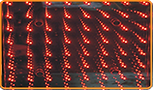 Led_wall_screen_teknik2.png