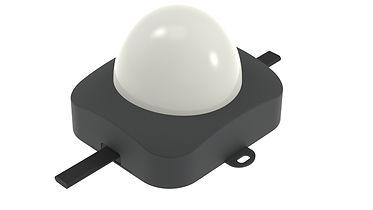 sdl.50 led dot light.jpg