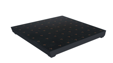 Led P62.5 Dance Floor RESIM 2.png