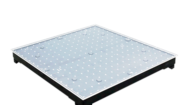 Led P20 Dance Floor RESIM 6.png