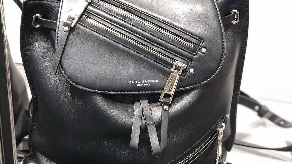 Marc Jacobs バックパック