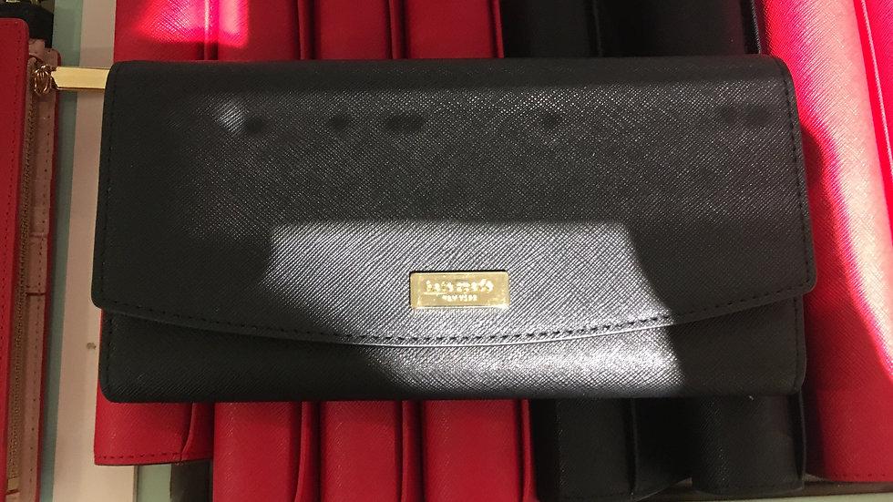 Kate Spade [WLRU4875] 長財布