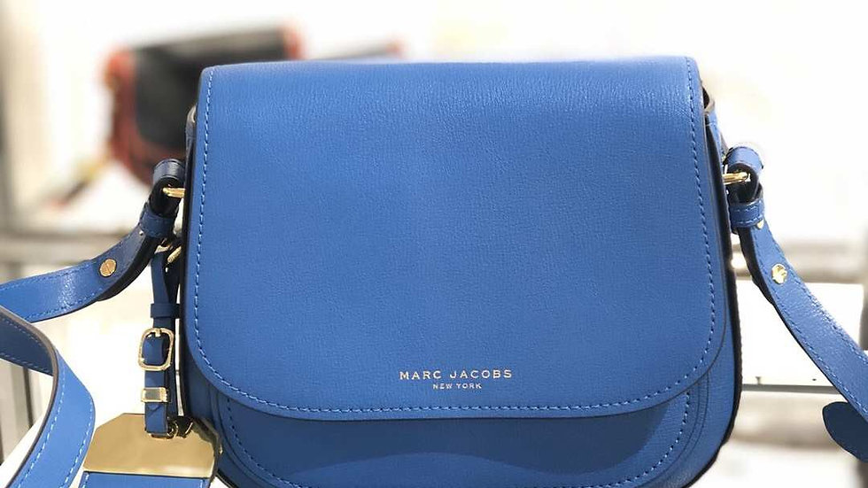 Marc Jacobs ショルダーバック