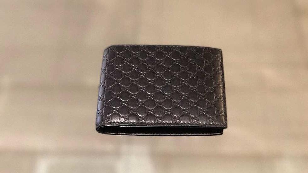 GUCCI [100094] 財布