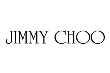 Jimmy Choo - 1-10-2020