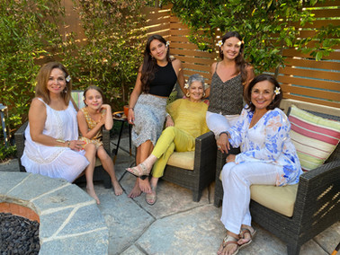 Rojas Women.JPG