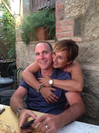 Bill & Grettel-Italy.jpg