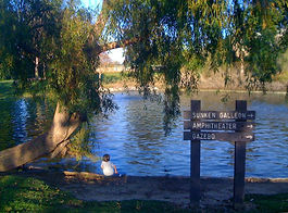 Polliwog-Park.jpg
