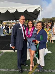 Bill/Grettel at Renee's graduation.jpeg