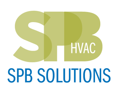 SPB SOLUTIONS