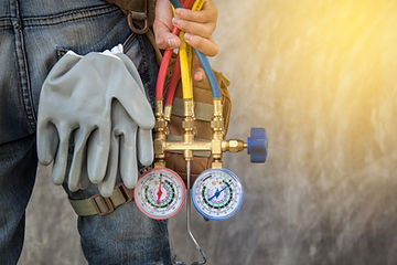 SPB Solutions offers systems, processes and mechanical services within the construction industry. HVAC.
