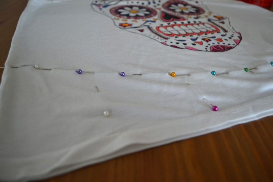 T-Shirt Bag 04