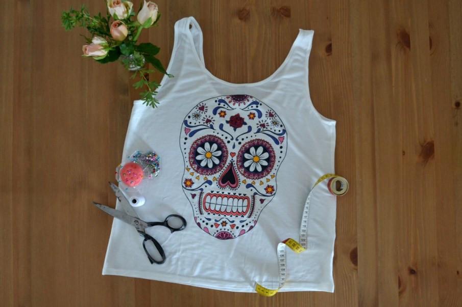 T-Shirt Bag 01